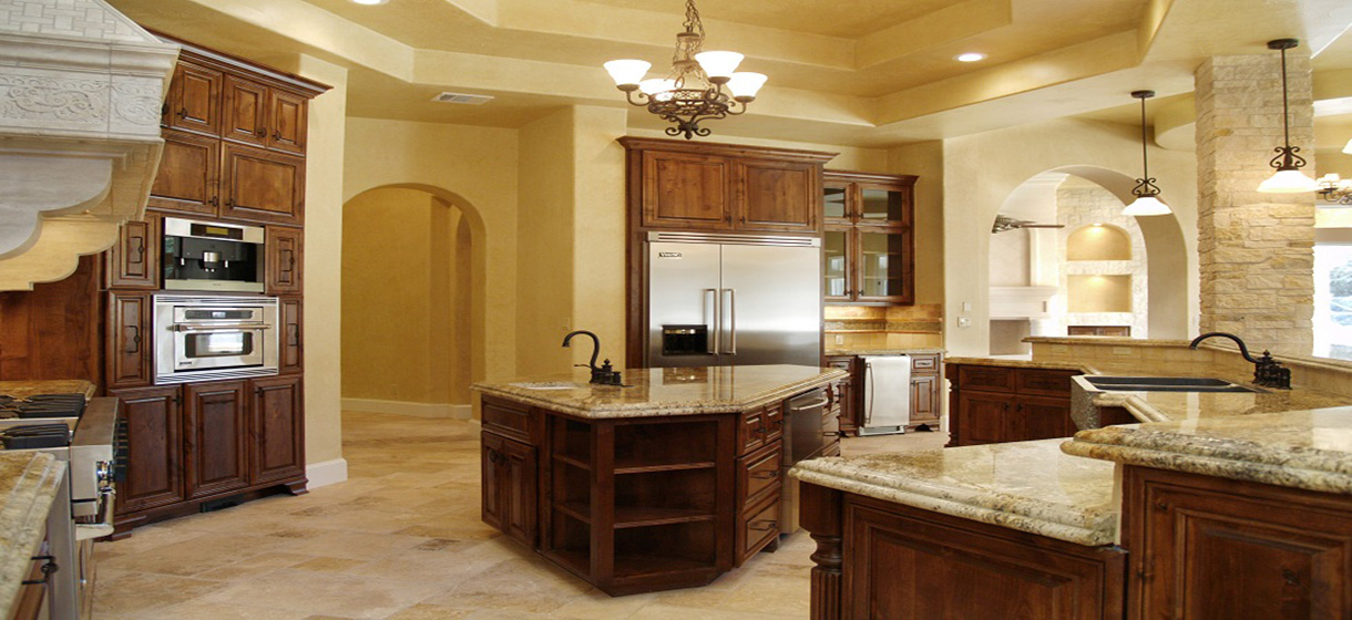 kitchen cabinets miami